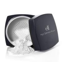ELF HD Powder Sheer