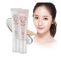 Etude House CC Cream (Correct & Care)