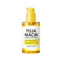 SOMEBYMI YUJA NIACIN 30 DAYS BLEMISH CARE SERUM