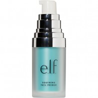Elf Soothing Face Primer aloe infused