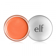 Elf Beautifully Bare Blush Peach Perfection