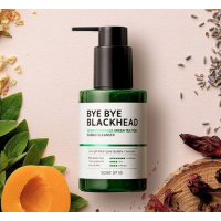 Some by Mi Bye Bye Blackhead  30 Days Miracle Green Tea Tox