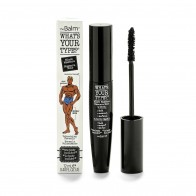 "The Balm Cosmetics - What's Your Type ""The Body Builder"" Mascara"