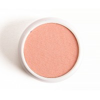 ColourPop  Super Shock Highlighter TEASECAKE