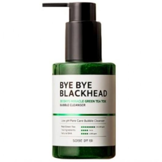 Some by Mi Bye Bye Blackhead  30 Days Miracle Green Tea Tox