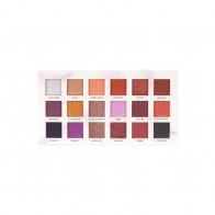 Beauty Creations - Seduce Me Palette