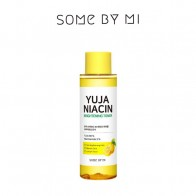 SOME BY MI YUJA NIACIN BRIGHTENING TONER (150ML)