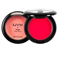 ** SALE ** NYX Rouge Cream Blush