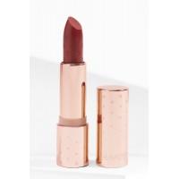 Colourpop Lux Lipstick LIQUID COURAGE