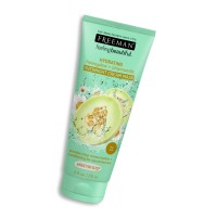 Freeman Feeling Beautiful Honeydew & Chamomile Sleeping Mask