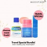Travel Special Bundle!