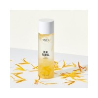 NACIFIC Natural Pacific Real Calendula Toner