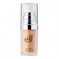 Elf Studio Illuminating Face Primer RADIANT GLOW