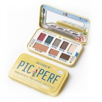 THE BALM AUTOBALM® PIC PERF SHADOWS ON THE GO