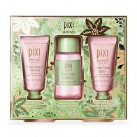 Pixi Skintreats Best of Rose