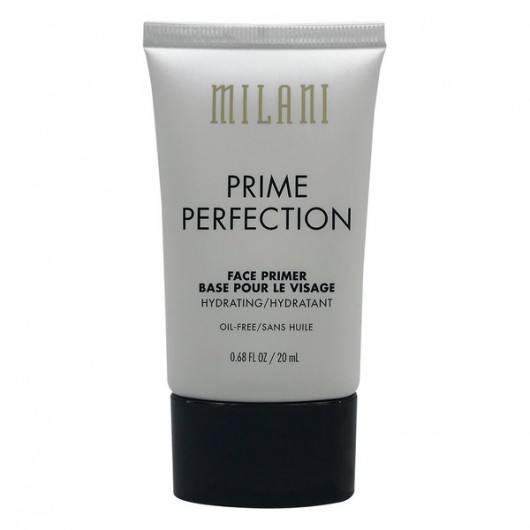 Milani Prime Perfection Face Primer Hydrating
