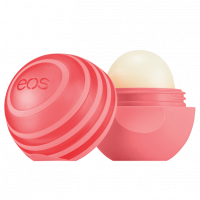EOS active lip balm pink grapefruit with spf 30