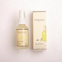 Votre Peau Facial Oil Elixir 30ml