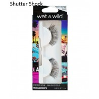 Wet N Wild False Lashes