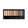 Wet N Wild Au Naturel Palette