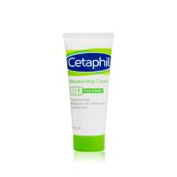 Cetaphil Moisturizing Cream 100gr