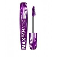 Wet N Wild Max Fanatic™ Mascara - Black Cat