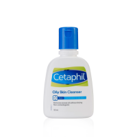 Cetaphil Oily Skin Cleanser 125 ml