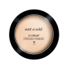 Wet N Wild Photo Focus™ Pressed Powder