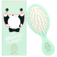 BEAUPHORIA MONSTER DETANGLER MINT GREEN
