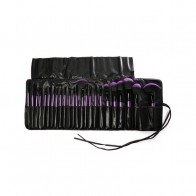 Beauty Creations 24 Pc SEDUCED Brush Set