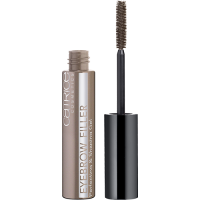 Catrice Eyebrow Filler - Perfecting & Shaping Gel