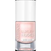 Catrice Luxury Nudes