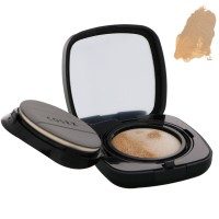 Cosrx Clear Fit Blemish Cushion 21 Bright Beige