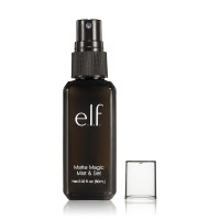 ELF Matte Magic Mist & Set