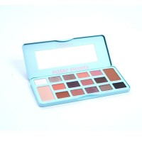 Beauty Creations Sugar Sweets Eyeshadow palette