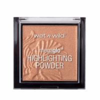 Wet N Wild MegaGlo™ Highlighting Powder - Crown Of My Canopy