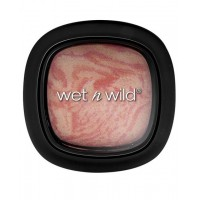 Wet N Wild To Reflect Shimmer Palette I'll HAVE A COSMO