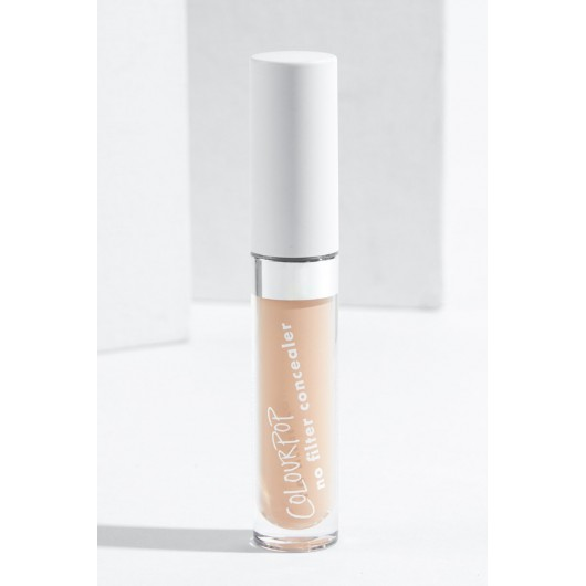 Colourpop No Filter Concealer BEIGE 25