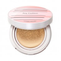 Etude House ANY CUSHION ALL DAY PERFECT SPF50+ PA+++ - Beige