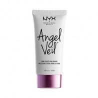 NYX Angel Veil Skin Perfecting Primer 30ml