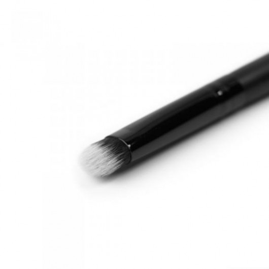 Tammia 336 eyeshadow shaping brush