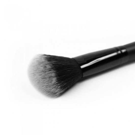 Tammia 531 complexion brush