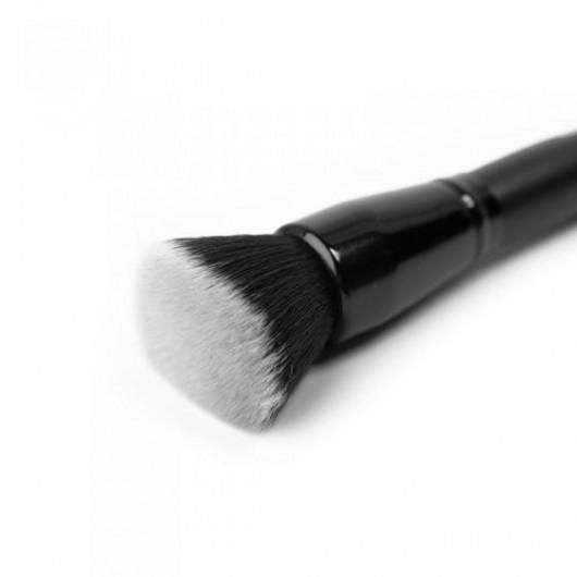 Tammia 532 powder brush