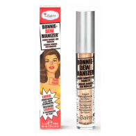 The Balm Bonnie-Dew Manizer Liquid Highlighter 5.5ml