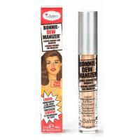 The Balm Bonnie-Dew Manizer Liquid Highlighter 5.5ml