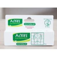 Acnes Sealing Jell 9gr