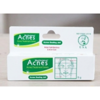 Acnes Sealing Jell 9gr
