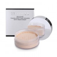 ULTIMA II Delicate Translucent Face Powder With Moisturizer 24g