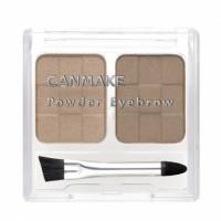 Canmake Powder Eyebrow