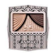 Canmake Juicy Pure Eyes (EXP.03/20)